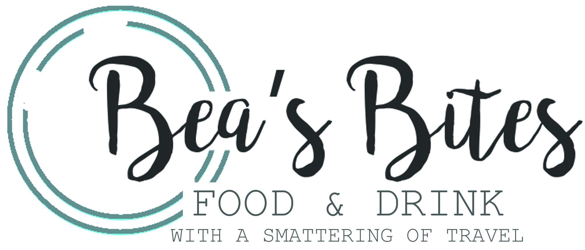 Bea's Bites Online